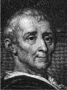 Barón de Montesquieu