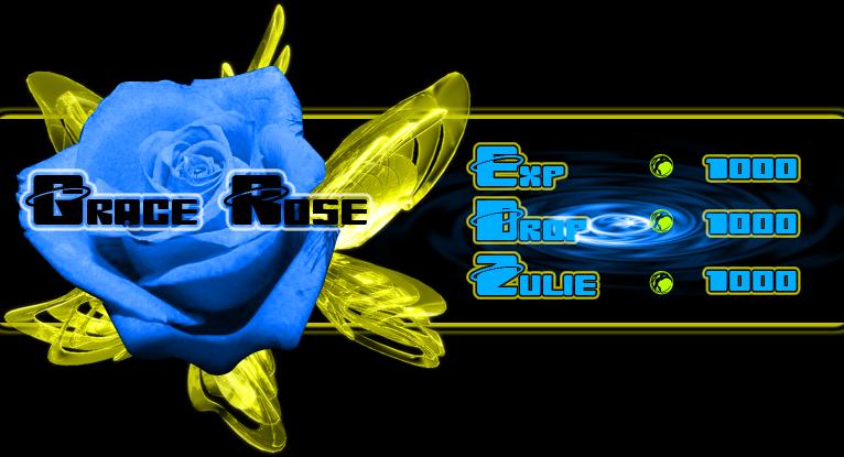 Grace Rose Forum