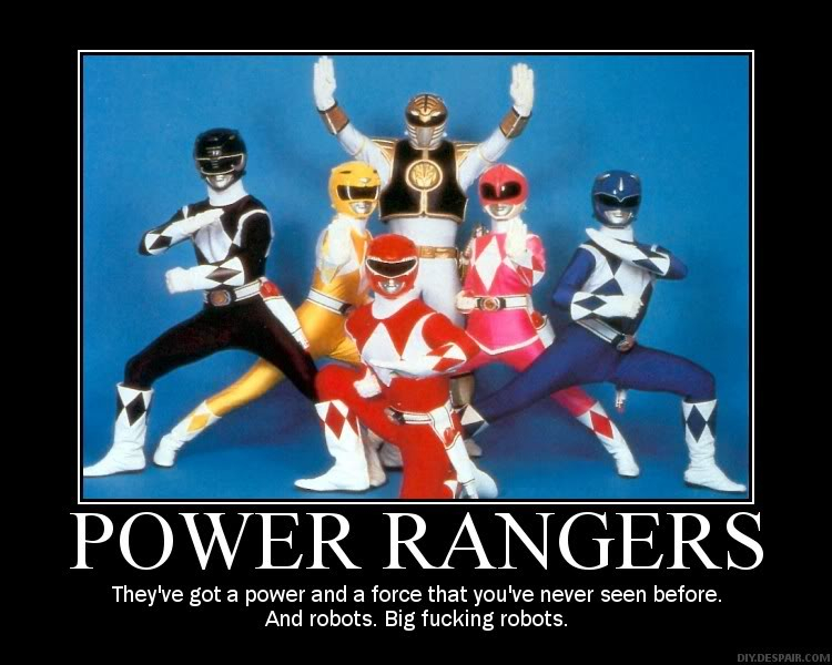 pics of my intake..... - Page 4 MegaZeo_Motivational_Power_Rangers