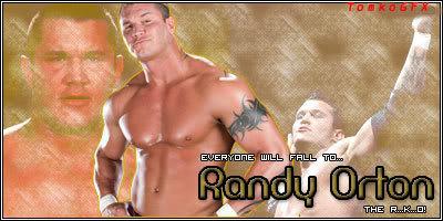 EVOLUTION?? BATISTA& TRIPLE H& RANDY ORTON Randy-Orton