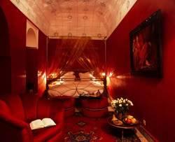 habitacion de Alvar Darlescigognesharem-1