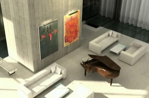 Penthouse de Jack Xipec Penthouse-tel-aviv-2