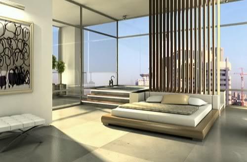 Penthouse de Jack Xipec Penthouse-tel-aviv-6