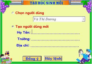 [Chia sẻ] Phần mềm Dạy toán lớp 1 - School@net GT-Daytoan1_2