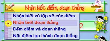 [Chia sẻ] Phần mềm Dạy toán lớp 1 - School@net GT-Daytoan1_4