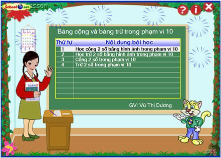 [Chia sẻ] Phần mềm Dạy toán lớp 1 - School@net GT-Daytoan1_7