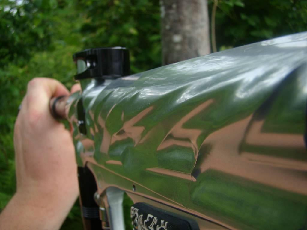 PM6, ND Timmy, Russian Legion Marq, MOTM Marq 6 Guns007-2