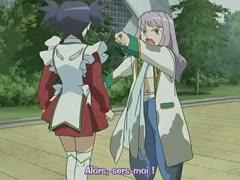 Arret sur image [Animes] YosoMai_Otome_-_01E9C8AD9A-04