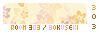 Room 303/Bokuseki : partenaire spécial de TS