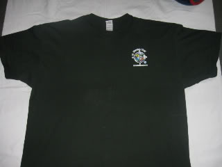 All New NBGA Shirts Picture001-1