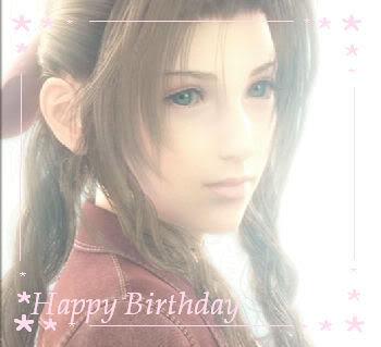 Happy Birthday May-chan! 261476-20060527160141