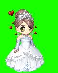 Предлози за аватари Wedding