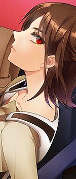 Mitsuki Rena