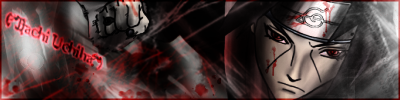 Sasuke Uchiha Uploads{2} IT2