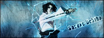 Sasuke Uchiha Uploads{1} SU1