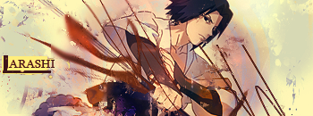 (NEW)Sasuke Uchiha Untitled-1-1