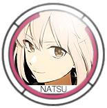 Natsu Hana Natsu_zps1qgutdok
