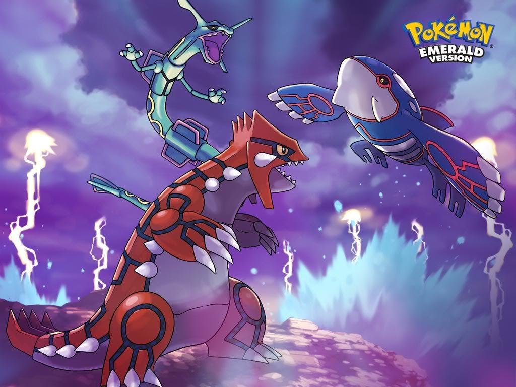 Nhận tìm , post hình Wallpaper pokemon , pokemon Pokemon