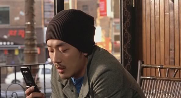 Shi Gan (2006) 00-13-30
