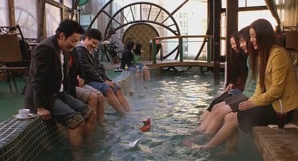 Shi Gan (2006) 00-31-45