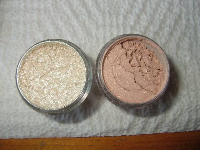 Poudre éclat de couleur (Pigments) DSCF2726