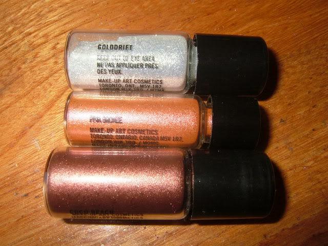 Poudre éclat de couleur (Pigments) DSCF2104