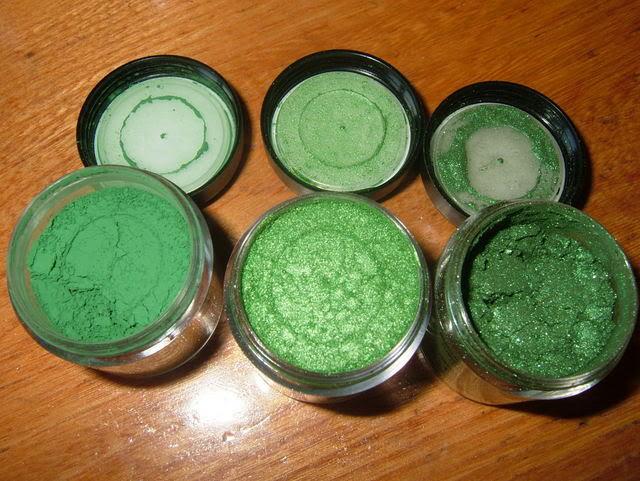 Poudre éclat de couleur (Pigments) DSCF2107
