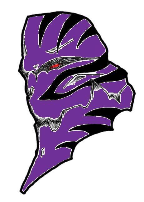 Vergil's Mask Hollowmask2