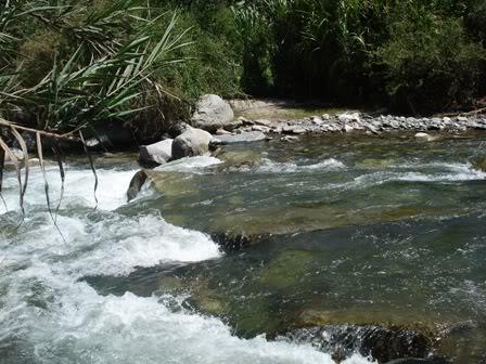 Cieneguilla - Lima - PERU DSC08290