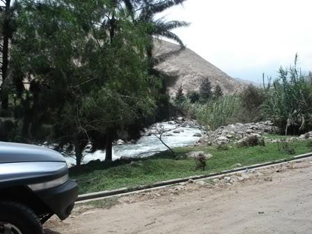 Cieneguilla - Lima - PERU DSC08350