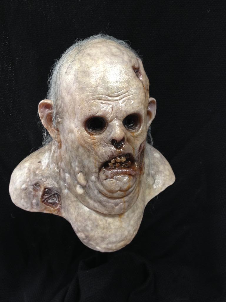 Fat Zombie Final1_zps9jrnt6vc