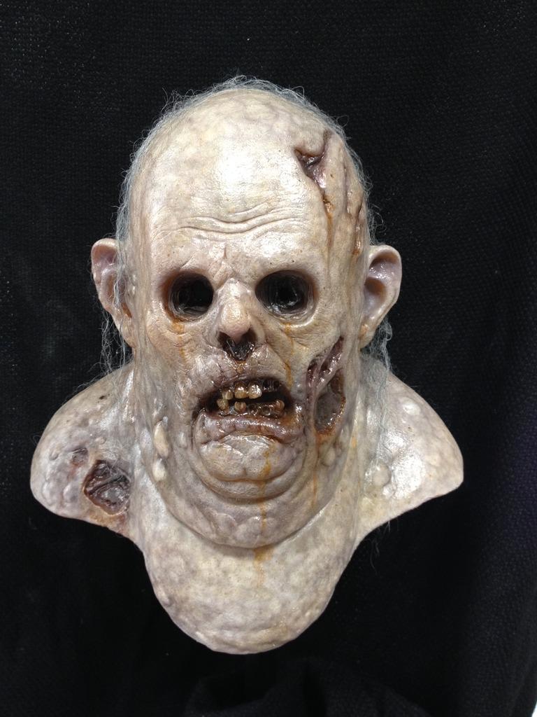 Fat Zombie Final4_zpscuxus94o