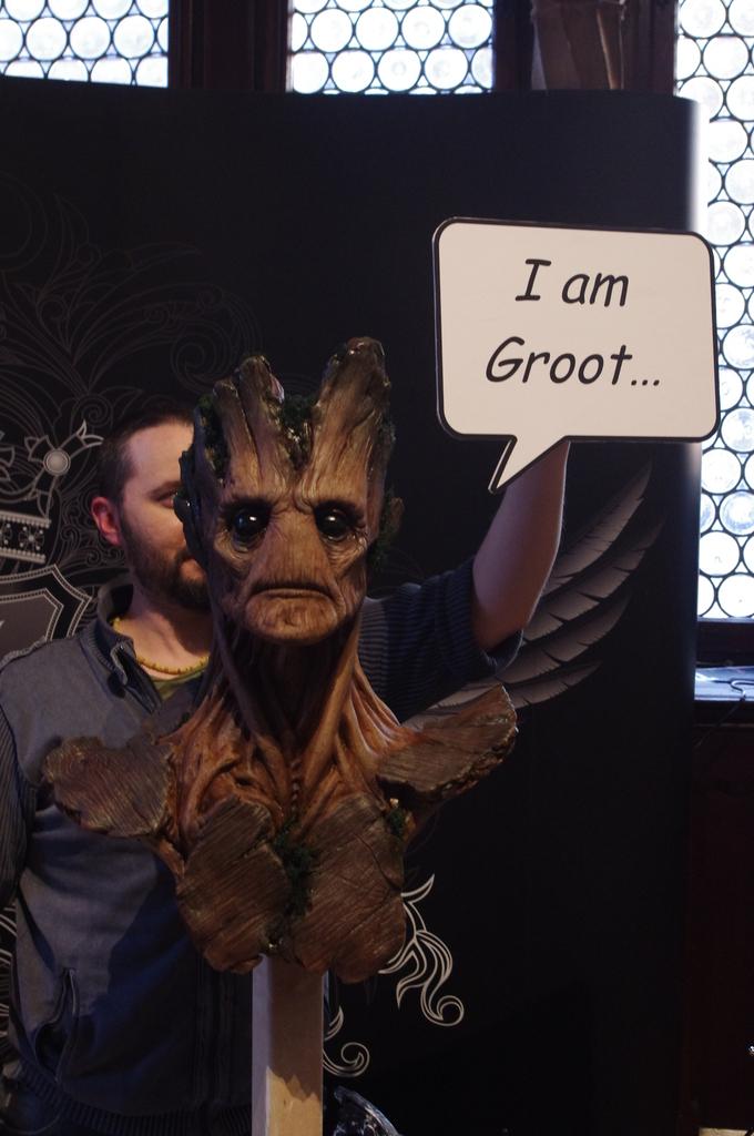 Je s'appelle Groot IMGP2624_zps4soqk8zb