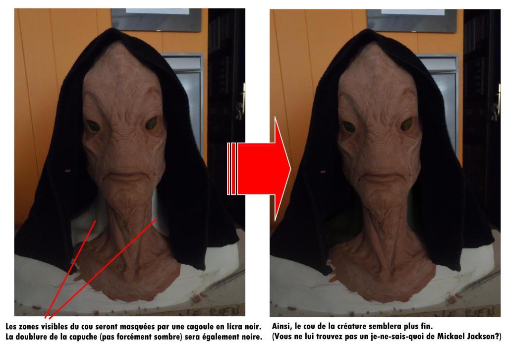 Alien Star Wars Image4