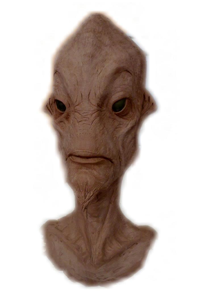 Alien Star Wars NobleAlienFirstpic