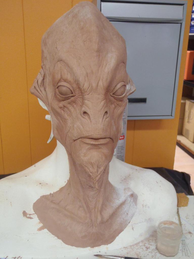 Alien Star Wars P8241145
