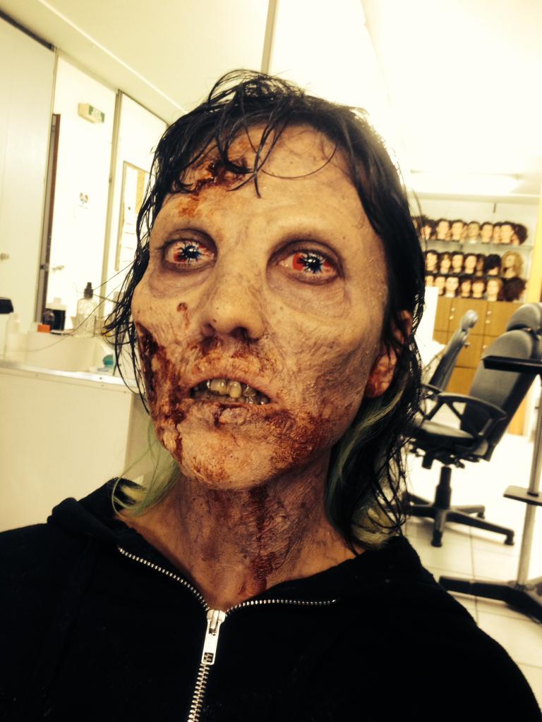 Zombie (encore et toujours) XX_zps3363a67a