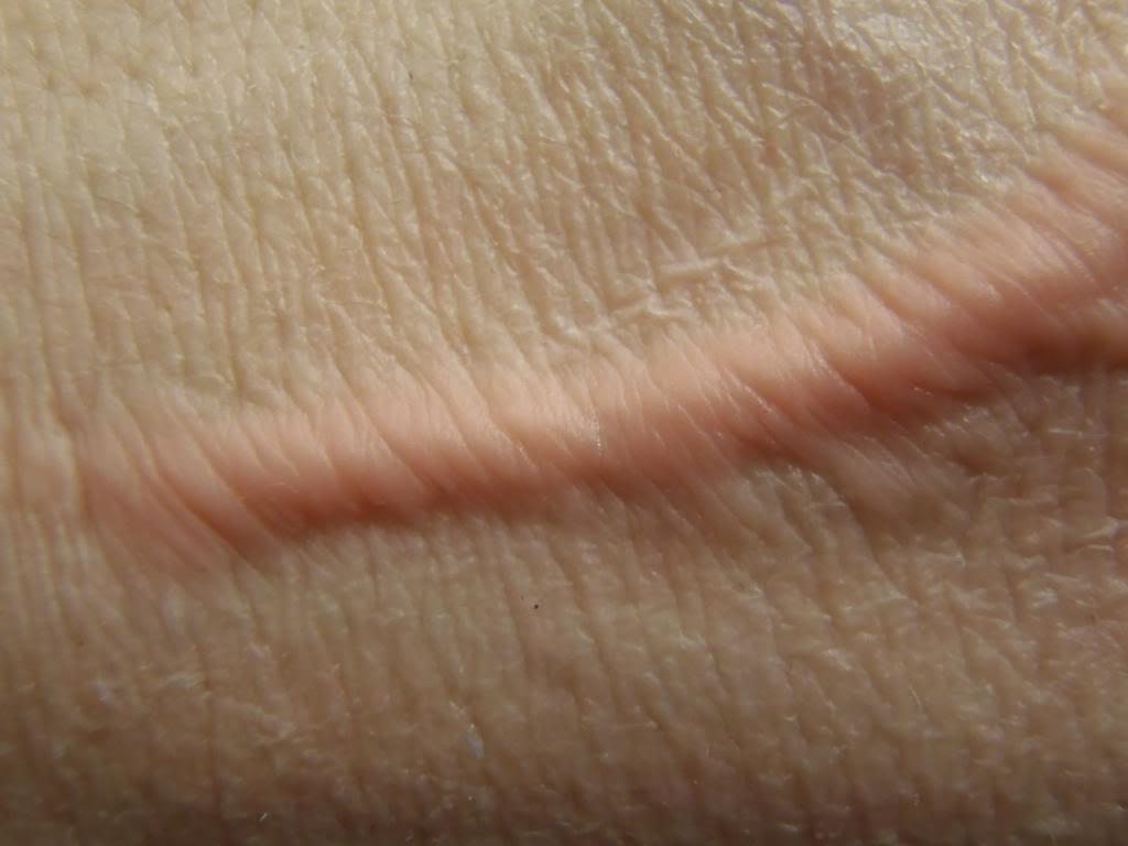 Test maquillage Z7_zps23a1b39b