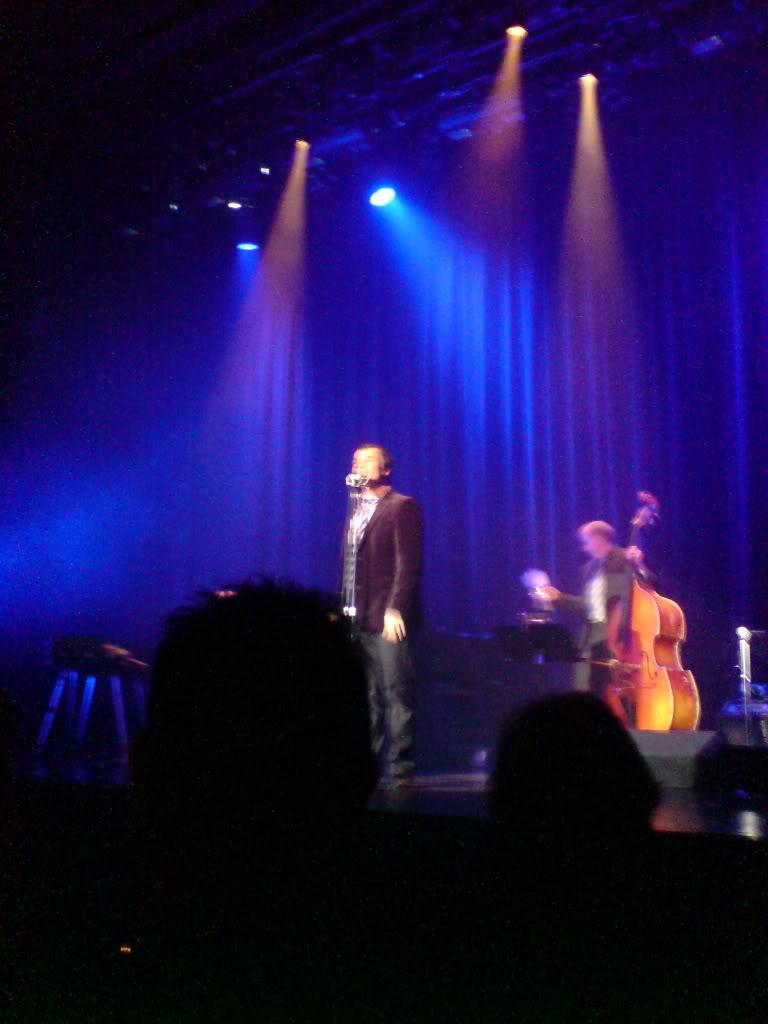 Концерты Грозоркестра, казино де Монреаль 16, 17 ноября 2007 - Страница 2 CasinoJac