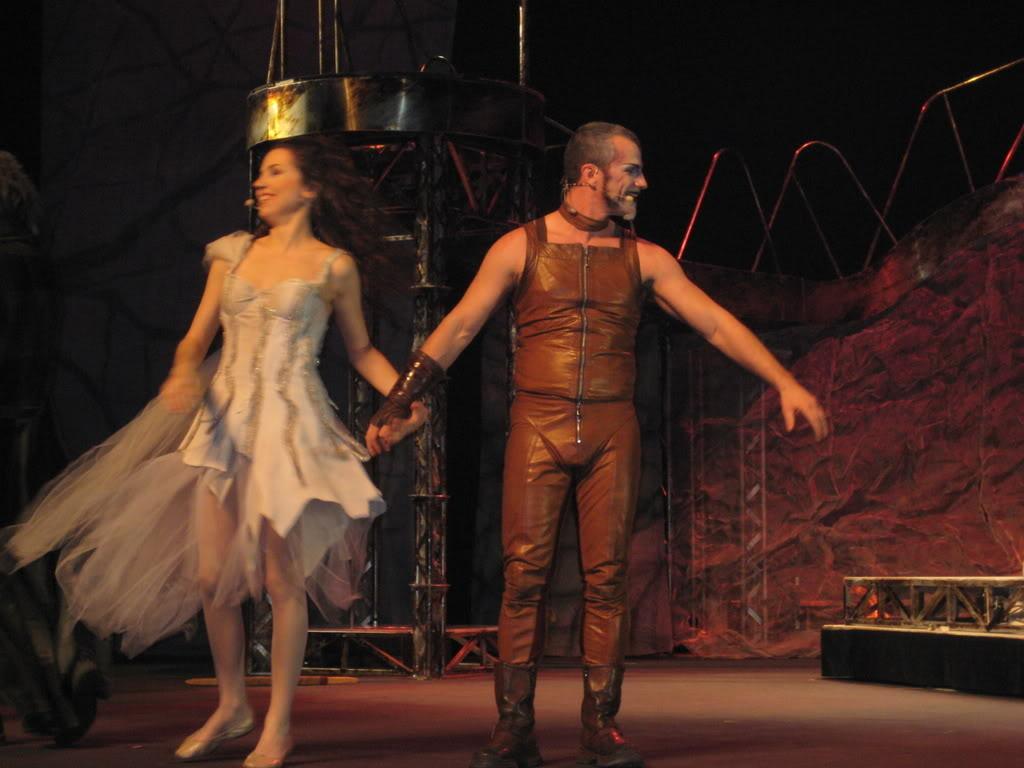 Рассказ Нюты о поездке в Лион на Дракулу, 15 января, 2008 IMG_0333