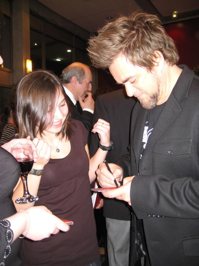 Рассказ Нюты о поездке в Лион на Дракулу, 15 января, 2008 IMG_0348