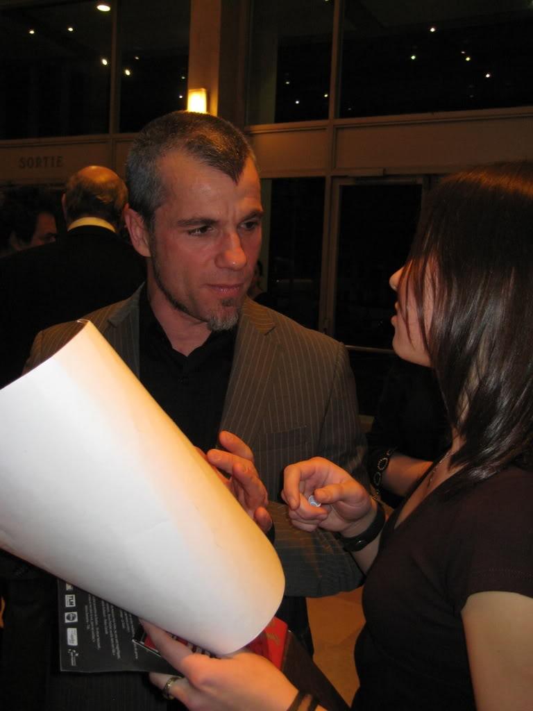 Рассказ Нюты о поездке в Лион на Дракулу, 15 января, 2008 IMG_0357