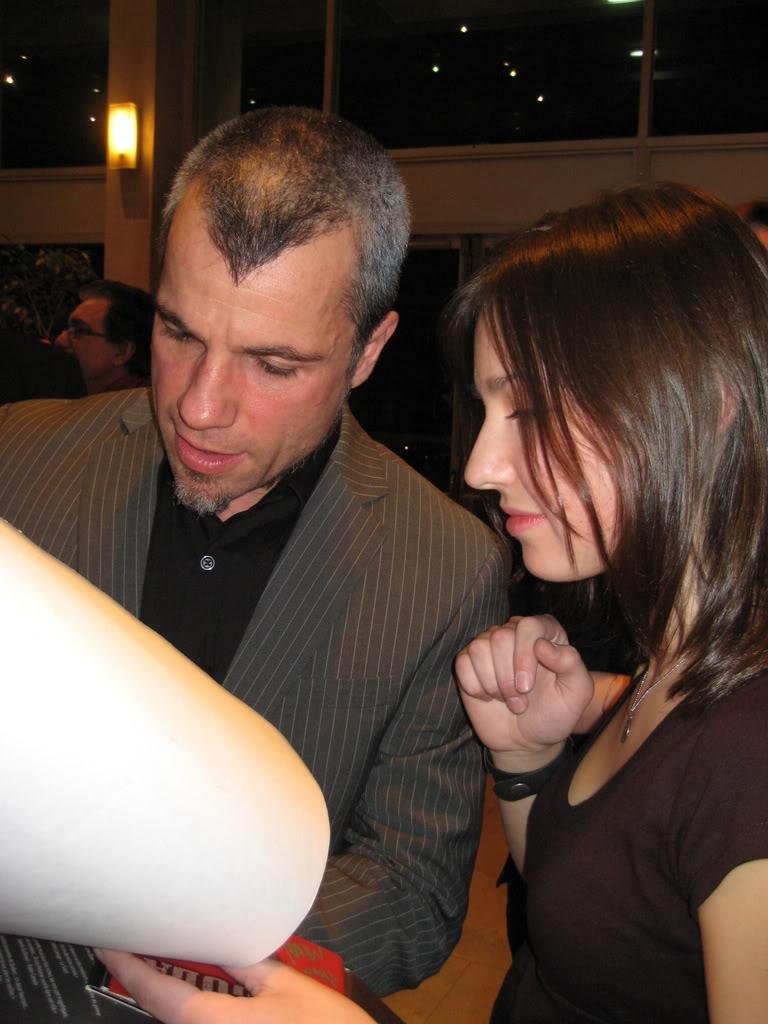 Рассказ Нюты о поездке в Лион на Дракулу, 15 января, 2008 IMG_0358