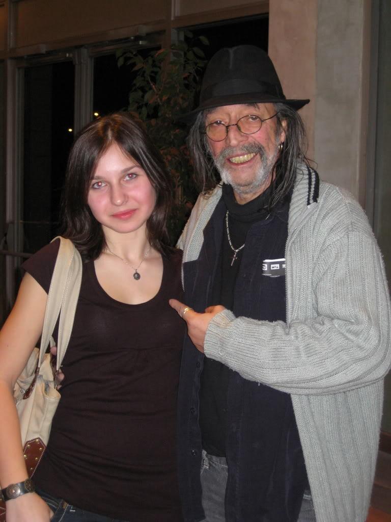 Рассказ Нюты о поездке в Лион на Дракулу, 15 января, 2008 IMG_0371