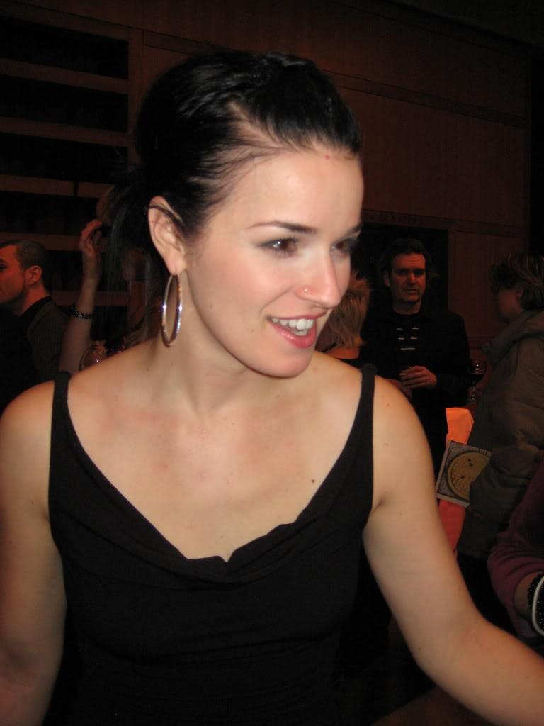 Рассказ Нюты о поездке в Лион на Дракулу, 15 января, 2008 IMG_0373