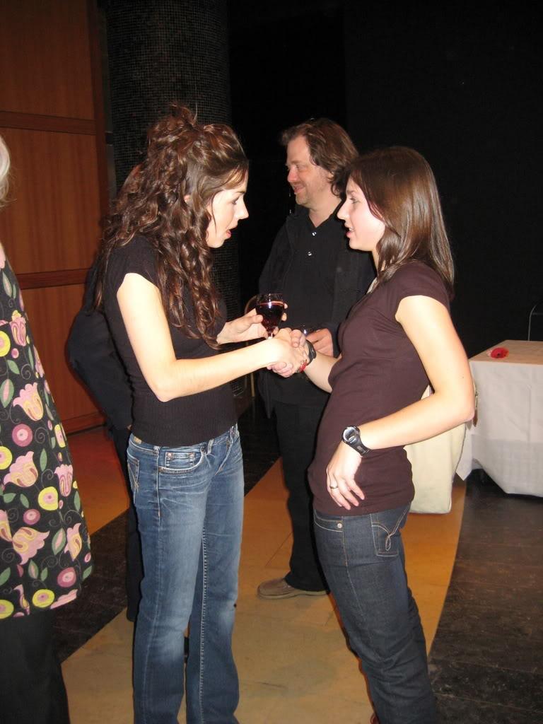Рассказ Нюты о поездке в Лион на Дракулу, 15 января, 2008 IMG_0378