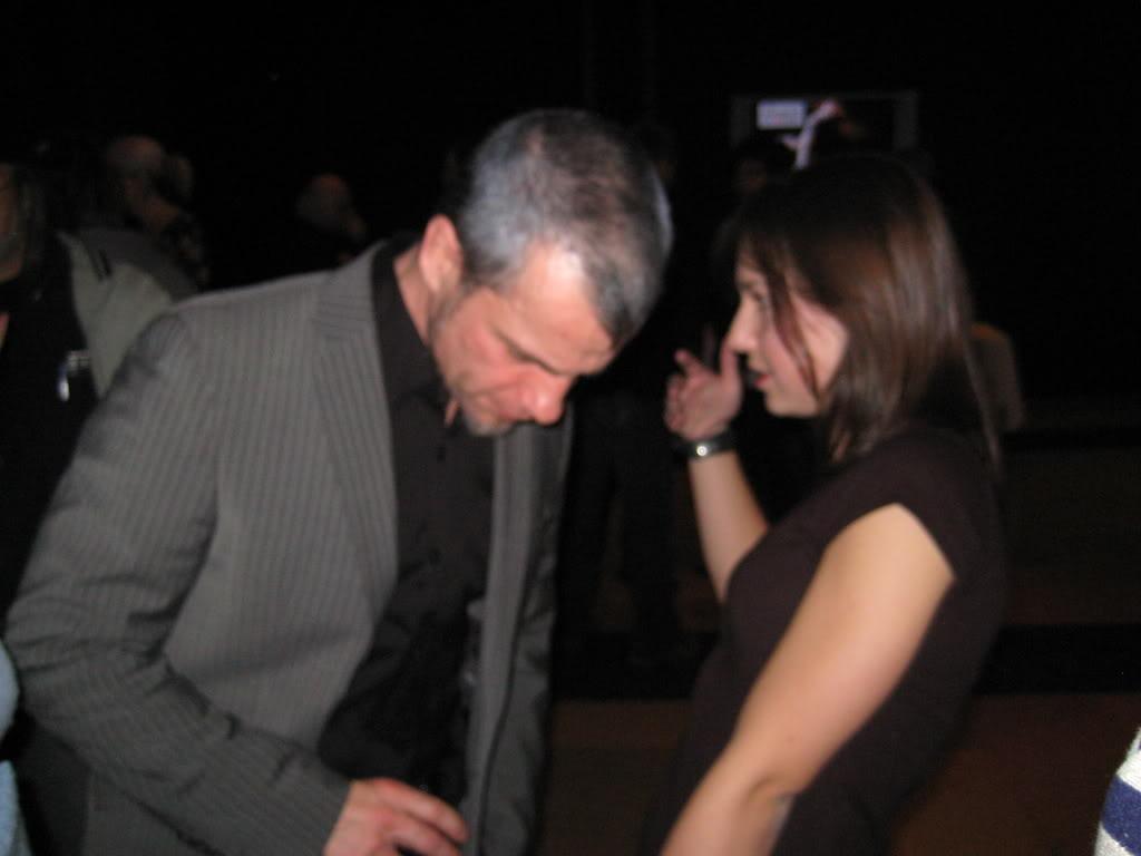 Рассказ Нюты о поездке в Лион на Дракулу, 15 января, 2008 IMG_0383-1