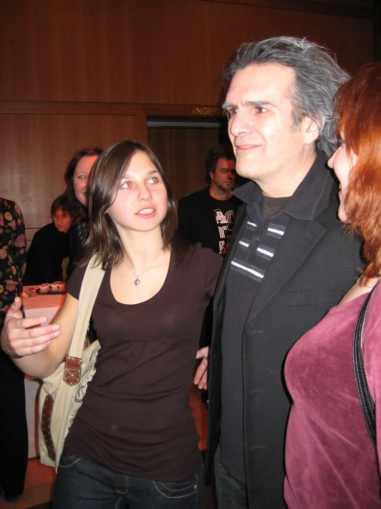Рассказ Нюты о поездке в Лион на Дракулу, 15 января, 2008 IMG_0389