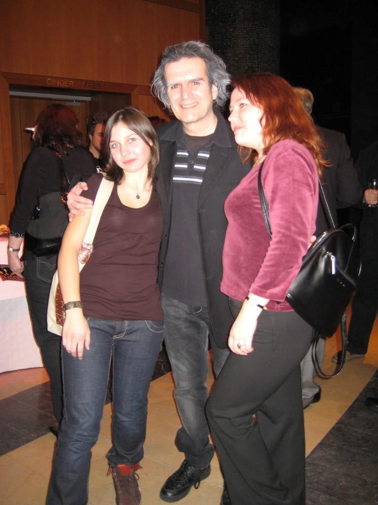 Рассказ Нюты о поездке в Лион на Дракулу, 15 января, 2008 IMG_0390