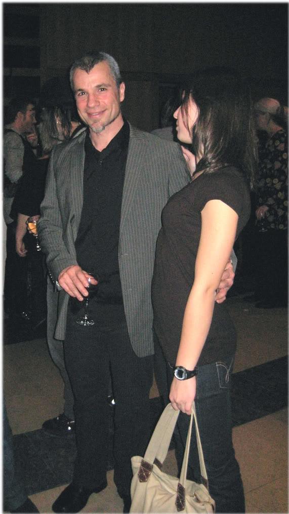 Рассказ Нюты о поездке в Лион на Дракулу, 15 января, 2008 Untitled-1copy-2